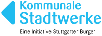 Verein Kommunale Stadtwerke